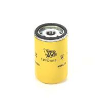Фильтр масляный 333/C1013 погрузчика JCB.