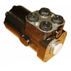 Гидроусилитель руля 35/410700 JCB.