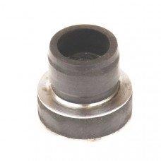 Амортизатор (подушка) 123/03138 погрузчика JCB.