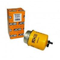 Фильтр топливный 32/925915 JCB.