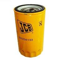 Фильтр масляный 320/04133 погрузчика JCB.