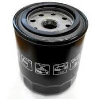 Фильтр коробки передач 3EB1531550 погрузчика Komatsu.