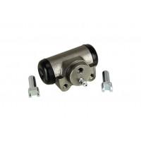 Цилиндр рабочий тормозной C521125252001 погрузчика TCM.