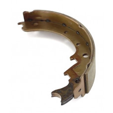 Колодка тормозная 3EB3023440 погрузчика Komatsu.