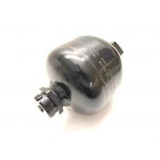 Аккумулятор гидравлический 0009821009 погрузчика Linde.