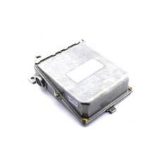 Блок управления 3903608366 погрузчика Linde.