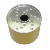 Фильтр топливный 26561117 погрузчика Linde.