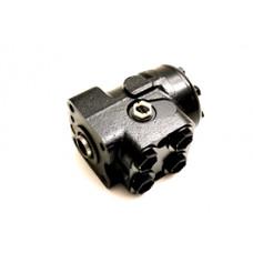 Гидроусилитель руля 3925421202 погрузчика Linde.