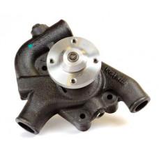 Насос водяной U5MW0091 двигателя Perkins 903.27.