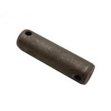 Ось (палец) рулевой тяги 0009122179 погрузчика Linde.