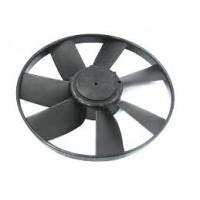 Вентилятор (крыльчатка) 3501060200 погрузчика Linde.