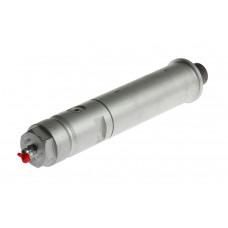 Цилиндр гидравлический 035204 погрузчика Merlo.