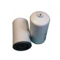 Фильтр топливный 075151 погрузчика Merlo.