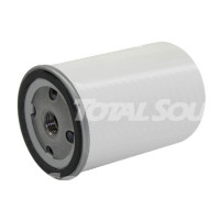 Фильтр топливный 3M001586 погрузчика Merlo.