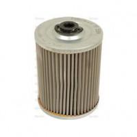 Фильтр топливный D00054 погрузчика Merlo.
