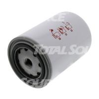 Фильтр топливный D00150 погрузчика Merlo.