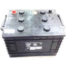 Аккумулятор 224771 12В / 1000Ач / 145А погрузчика Manitou.