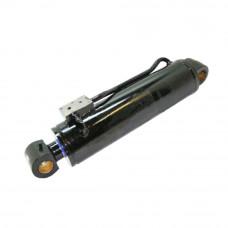 Цилиндр гидравлический 238842 погрузчика Manitou.