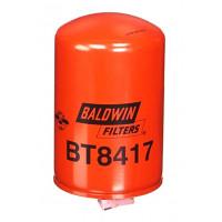 Фильтр коробки передач Baldwin BT8417 погрузчика Manitou.