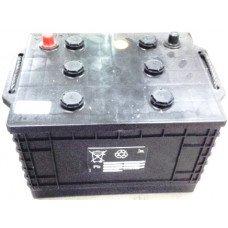 Аккумулятор 745150 12В / 1000Ач / 145А погрузчика Manitou.