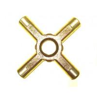 Крестовина дифференциала YDS25.009 погрузчика Maximal.