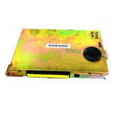 Блок управления 9120661500 погрузчика Mitsubishi.