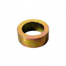 Втулка оси (пальца) тяги 3EA2442230 погрузчика Komatsu.