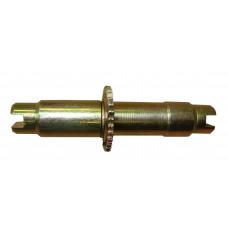Механизм регулировки тормоза 44200-00H00 погрузчика Nissan.