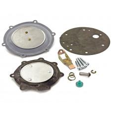 Ремкомплект газового редуктора IMPCO MODEL COBRA RK-COBRA погрузчика Nissan.