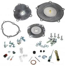 Ремкомплект газового редуктора IMPCO MODEL T60 T60-RBK погрузчика Nissan.