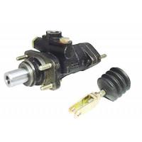 Усилитель тормозов 47210-L6001 погрузчика Nissan.