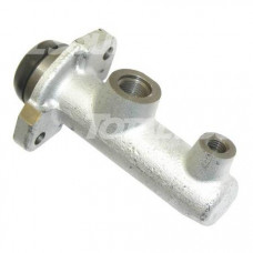 Цилиндр главный тормозной 330902011 погрузчика OMG.