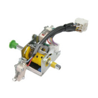 Регулятор скорости 401207011 OMG.