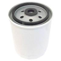 Фильтр топливный 0146684 / 146684 погрузчика Still.