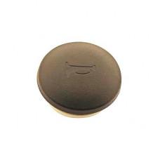 Кнопка сигнала 0503037 / 503037 погрузчика Still.