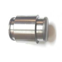 Поршень цилиндра поворота 0147139 / 147139 погрузчика Still.