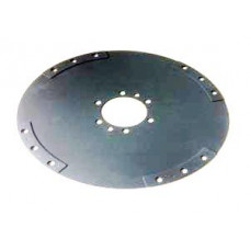 Диск гидротрансформатора (турбины) 1306382022 погрузчика TCM.