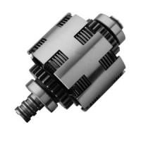 Барабан коробки передач 1488380201 погрузчика TCM.