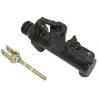 Цилиндр главный тормозной 281E542101 погрузчика TCM.