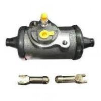 Цилиндр рабочий тормозной C526170822015 погрузчика TCM.