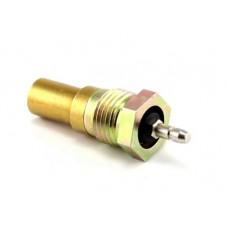 Датчик температуры 2365244001 погрузчика TCM.