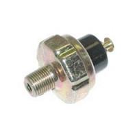 Датчик давления масла Z1824100082 погрузчика TCM.