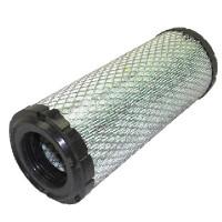 Фильтр воздушный 256C108011 погрузчика TCM.