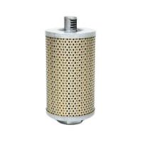 Фильтр гидравлический 271A752301 погрузчика TCM.