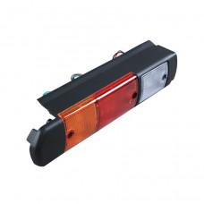 Фара задняя (фонарь задний) 56630-26601-71 погрузчика Toyota.