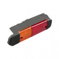 Фара задняя (фонарь задний) 56640-26601-71 погрузчика Toyota.