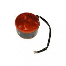 Фара задняя (фонарь задний) 56660-20540-71 погрузчика Toyota.