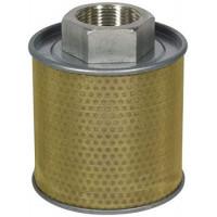 Фильтр гидравлический 67501-32880-71 погрузчика Toyota.