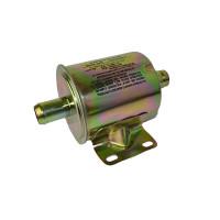 Фильтр гидравлический 67502-20540-71 погрузчика Toyota.