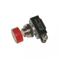 Переключатель (выключатель) сигнала 57490-33900-71 погрузчика Toyota.